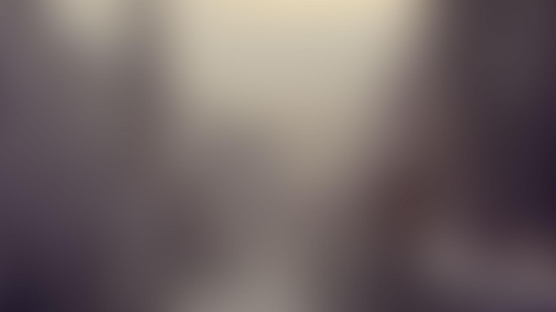 slider-blurry